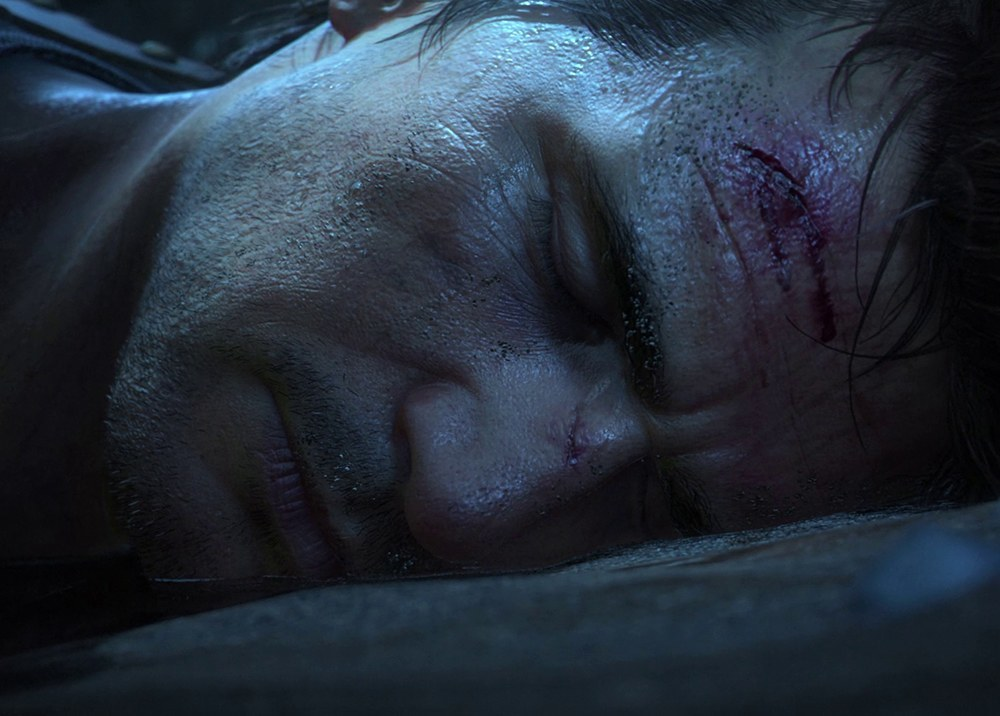 15 Minutes of Uncharted 4 Gameplay Featured