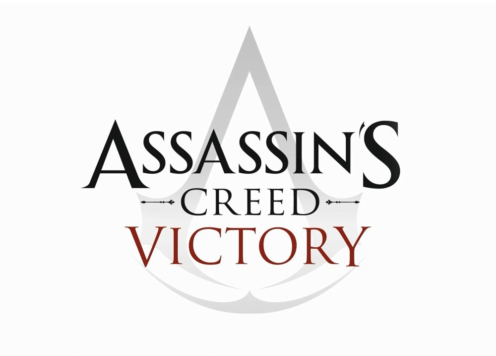 Assassin's Creed Victory Leaked