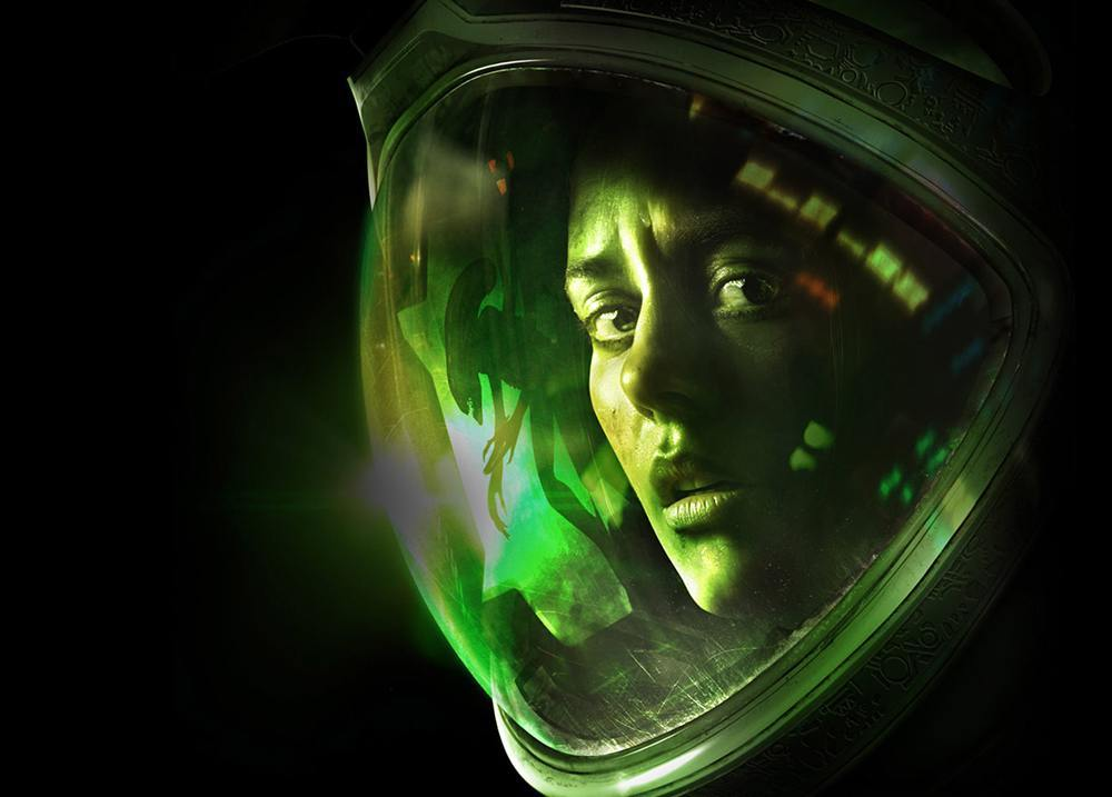 Alien: Isolation is still a masterpiece featured