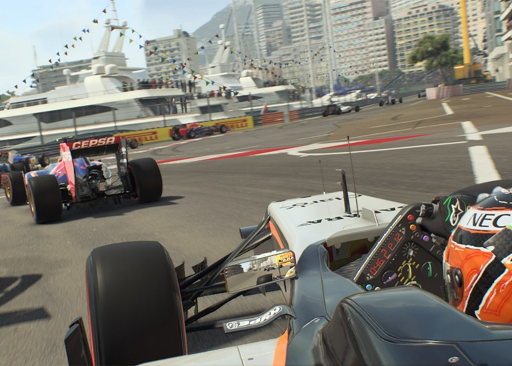 F1 2015 Review Featured 3