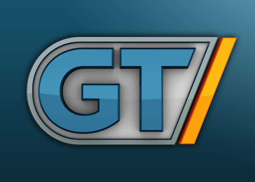 Game Trailers Logo